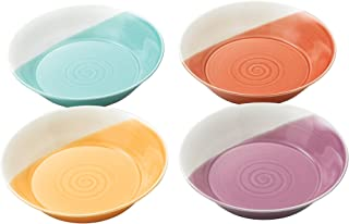 Best gordon ramsay dinnerware maze Reviews