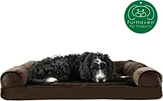 x large pet bed
