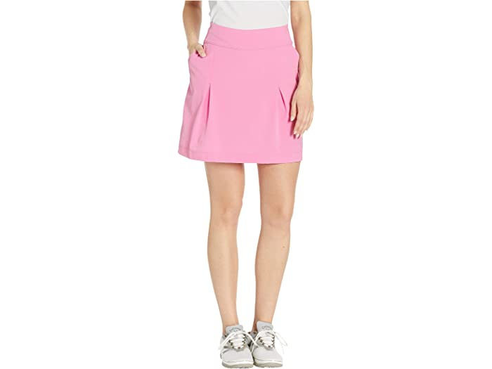 "Callaway 18"" All Day Skort - Cheap Buy Women Clothing"