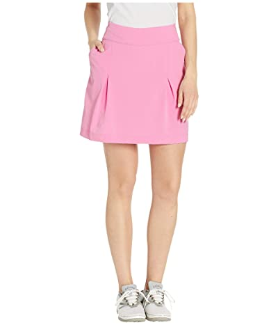 Callaway 18 All Day Skort (Fuchsia Pink) Women