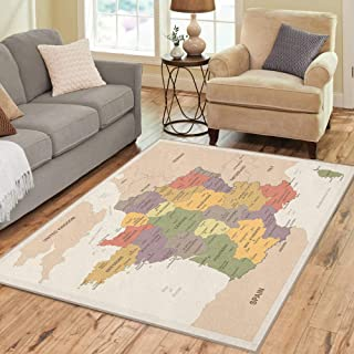 Best corsica collection rugs Reviews