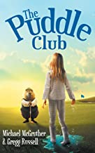 The Puddle Club