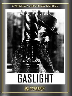 Best gaslight 1940 cast Reviews