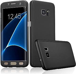كفر حماية Galaxy S7 Edge 360 Degree