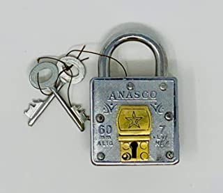 Trick Lock - Mystery of The Prickly Key
