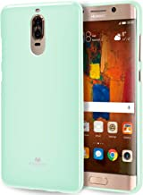 Best huawei mate 9 pro price Reviews