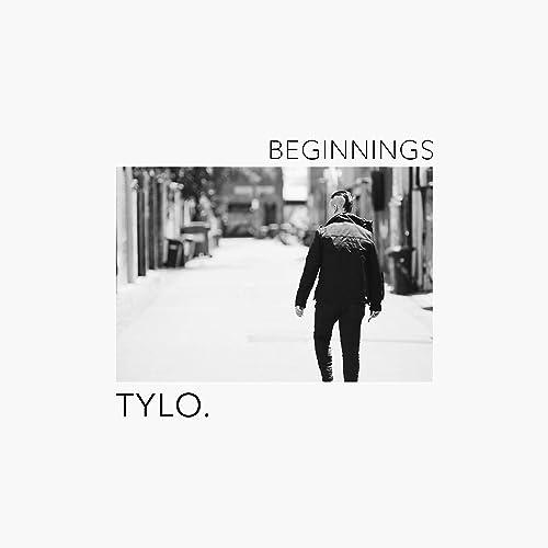 TYLO. - Beginnings (2019)