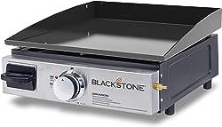Blackstone 1650 Tabletop Grill