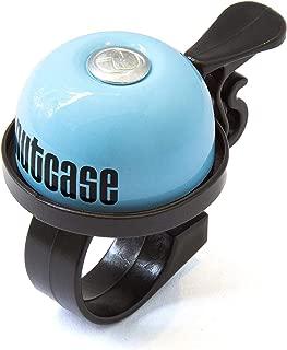 Nutcase - Thumbdinger Bike Bell