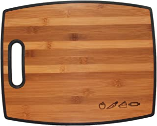 Best totally board 2 Reviews