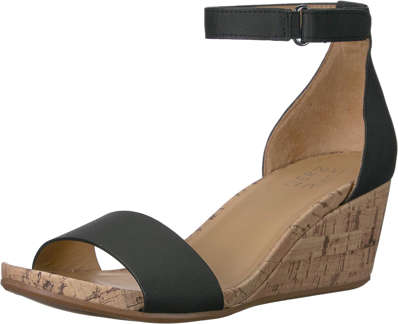 Naturalizer Women's Areda Sandal