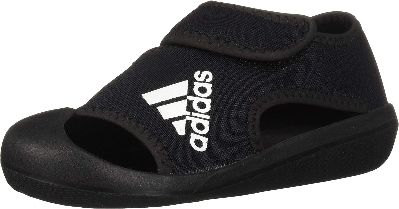 adidas sandalias canada