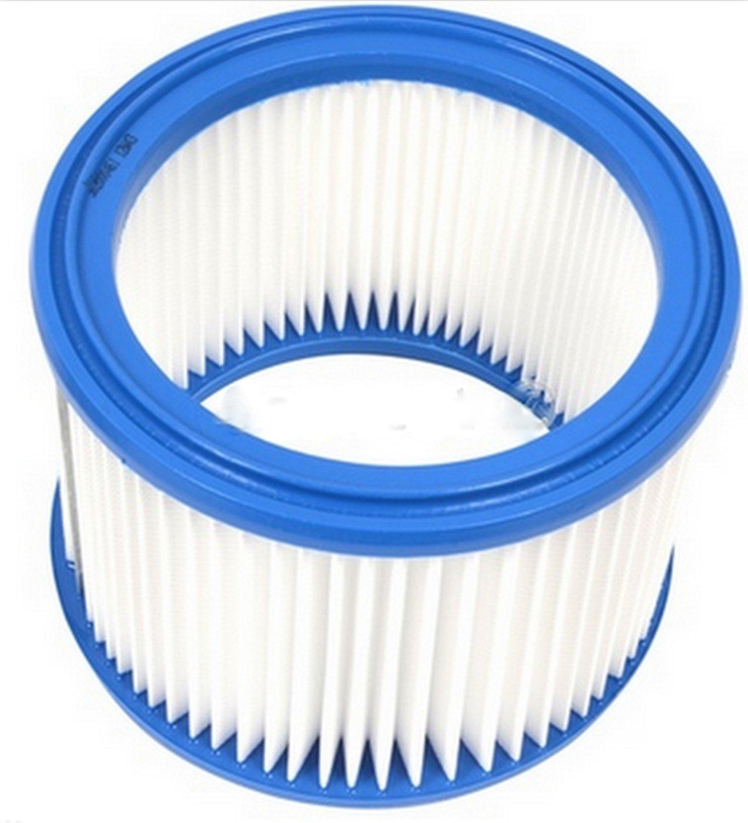 bartyspares® Filtro Hepa Lavable para aspiradoras Stihl Hoover SE-61, SE-121, SE-122: Amazon.es: Hogar