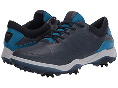 ECCO Golf Golf Strike 2.0 (Ombre) Men