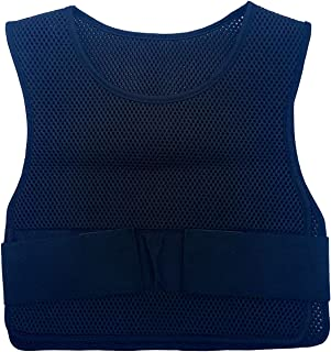 Best ballistic bullet proof vest Reviews