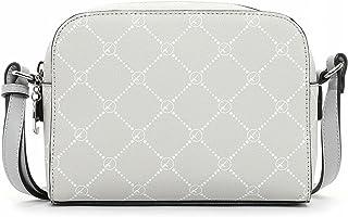 Tamaris Damen Handtasche 30101 Größe: EU
