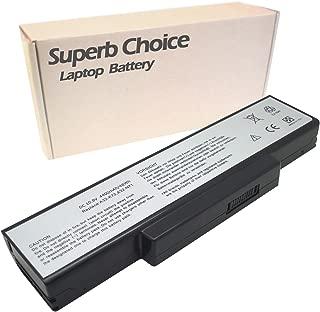 asus n73j battery