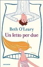 Un letto per due (Italian Edition)