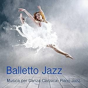 Allegro Valzer  Musica Sala ...