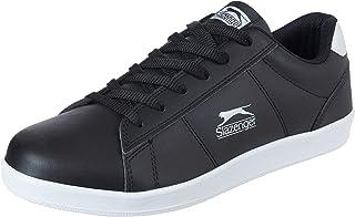 Slazenger MALCOM Moda Ayakkabılar Erkek