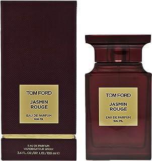 Jasmine Rouge VAPO edp 100 ml