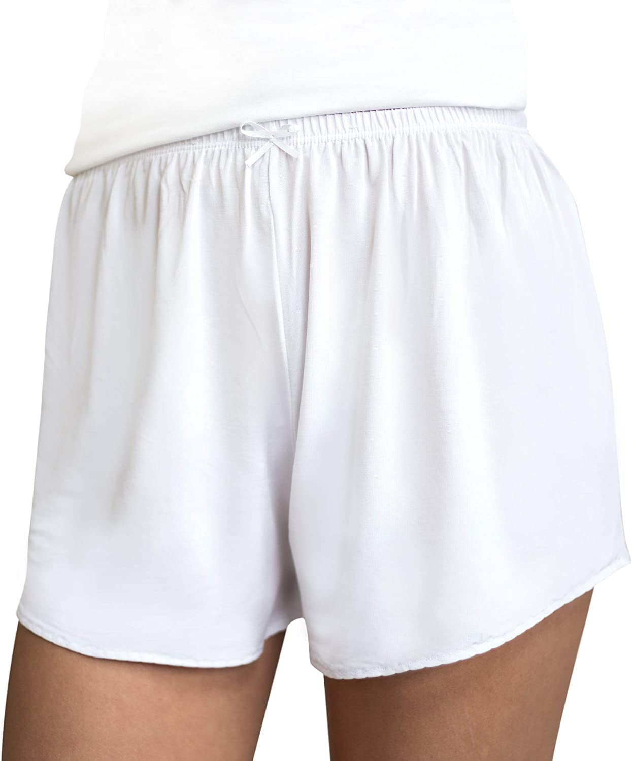 DINOBASSI Pettipants Half Slips For Bloomers - Ranking TOP6 Comfortable At the price Women