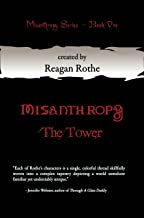 Misanthropy: Book I: The Tower