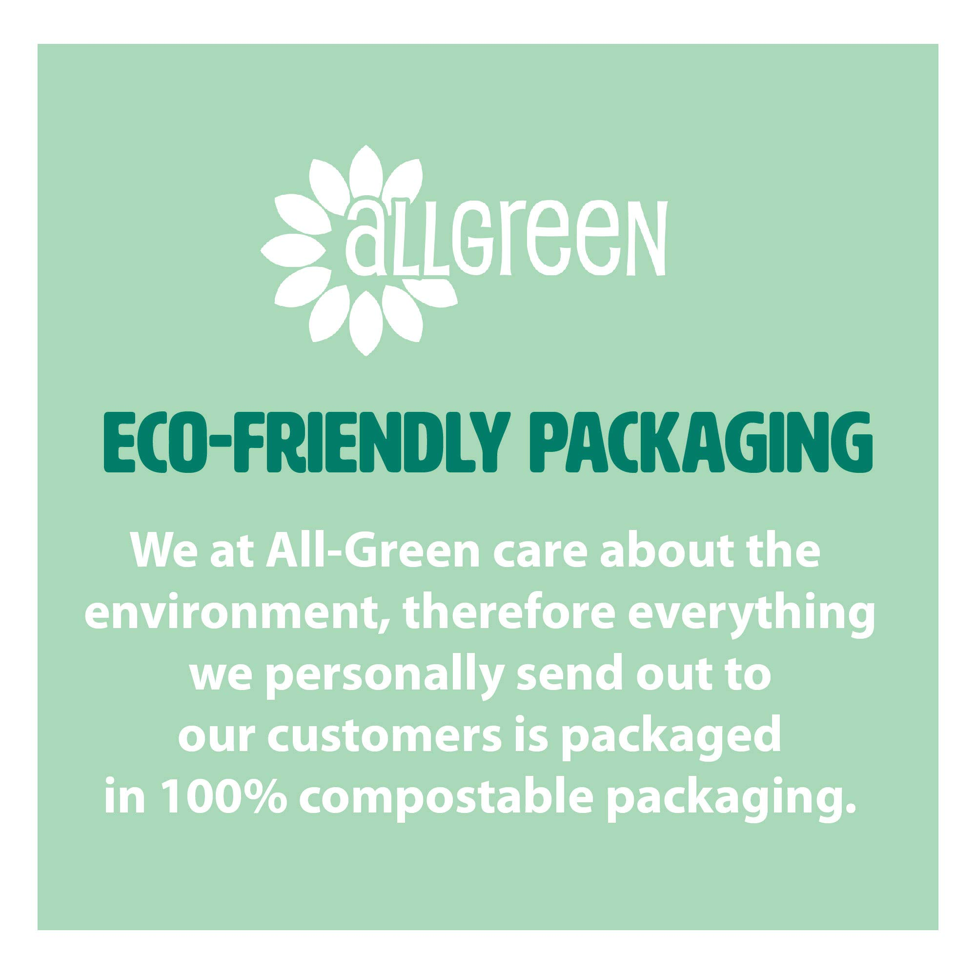 40 x resistente 100L de basura biodegradables que las famosas ...