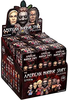american horror story titans
