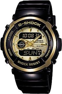 [カシオ]CASIO 腕時計 G-SHOCK ジーショックG-300G-9AJF メンズ