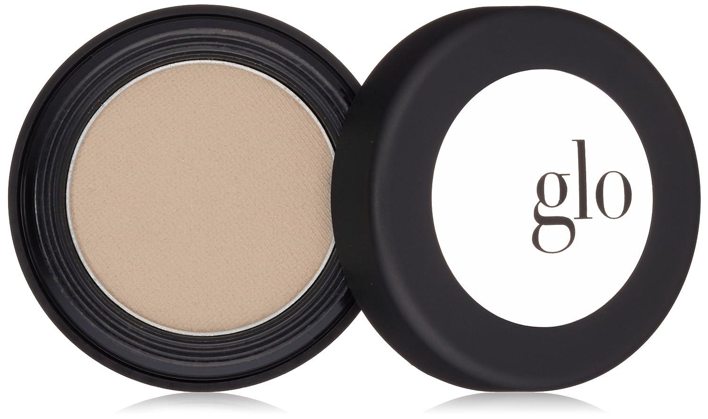 New life Glo Skin Portland Mall Beauty Shadow Eye