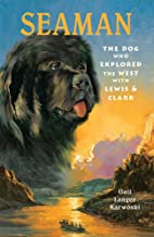Best lewis dog seaman Reviews