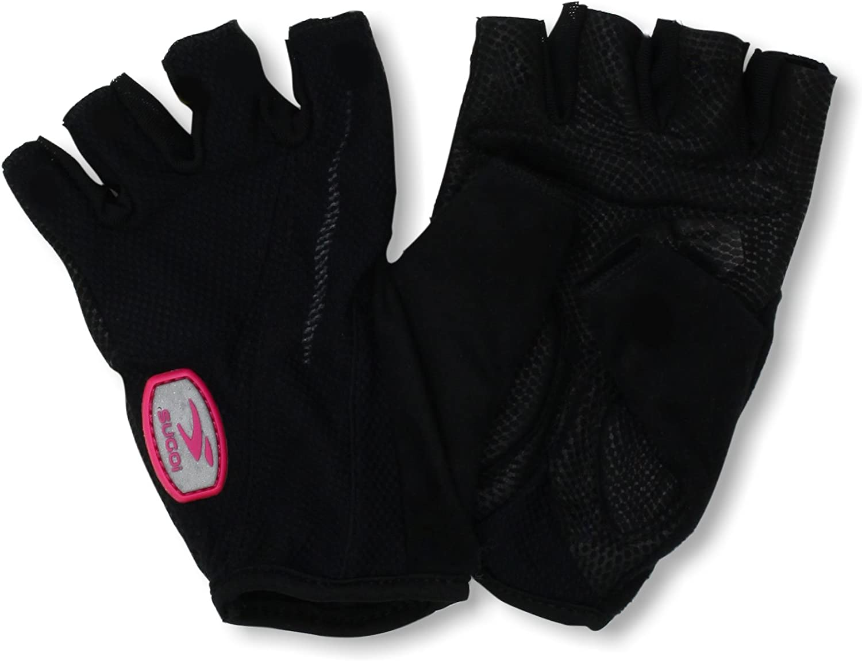 Bargain sale SUGOi Women's In a popularity RS Glove