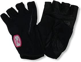 SUGOi Women's RS Glove