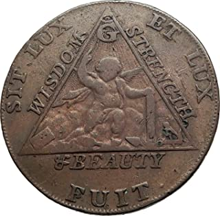 Best masonic coins for sale Reviews