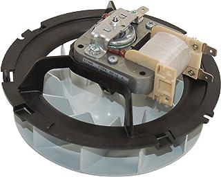 Algor Bauknecht 480121103034 Ignis Ikea Whirlpool Generation 2000 - Ventilador de cocina