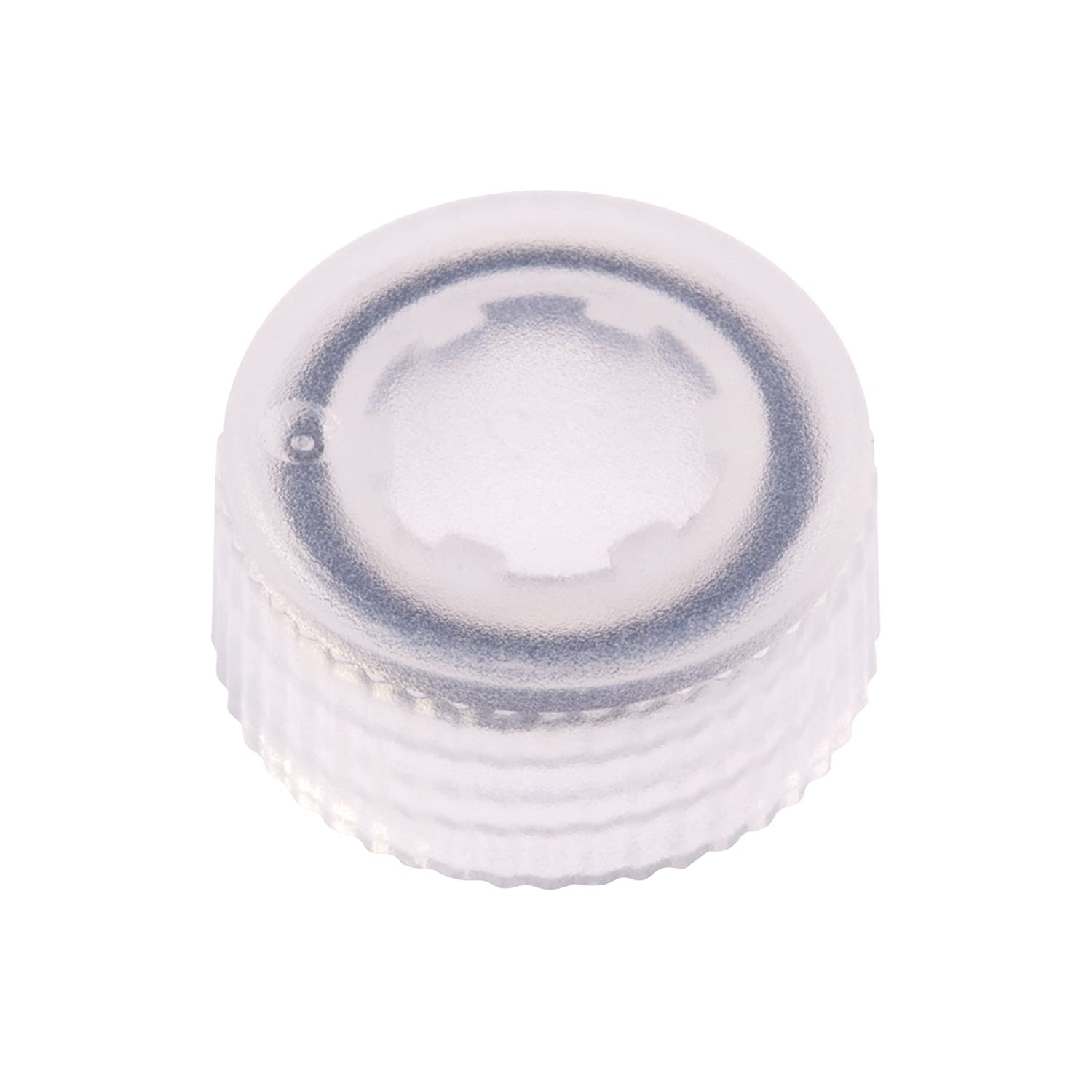 CELLTREAT 230842C Cap Only Screw Tube Top Tr Micro Over item handling Popular product O-Ring