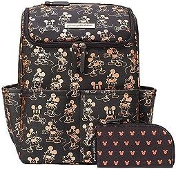 Method Backpack - Metallic Mickey Mouse