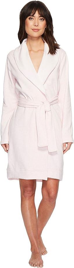 UGG Blanche Robe