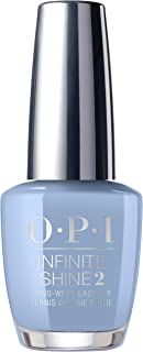 OPI Spring 2019 Tokyo Collection Infinite Shine