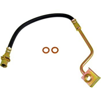 Centric Parts 150.61053 Brake Hose