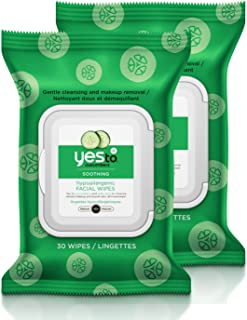 Best yes to tomatoes towelettes Reviews