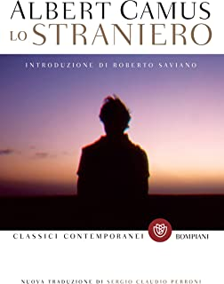 Best lo straniero camus Reviews