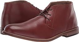 Redwood/Dark Brown