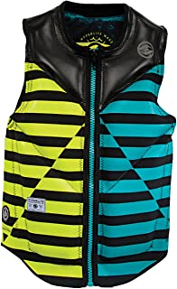 Hyperlite Franchise Electric Competition Watersports Vest
