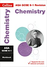 aqa gcse chemistry textbook