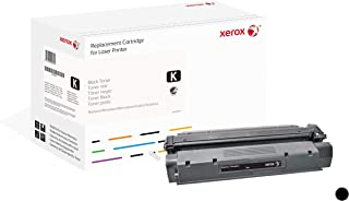 Xerox Replacement Cartridge for C7115A HP Laserjet 1000 ? 1200 ? 1200N ? 1200se ? 1220 ? 1220se with Page Yeild of 2500 at 5% Coverage Life Time Guarantee