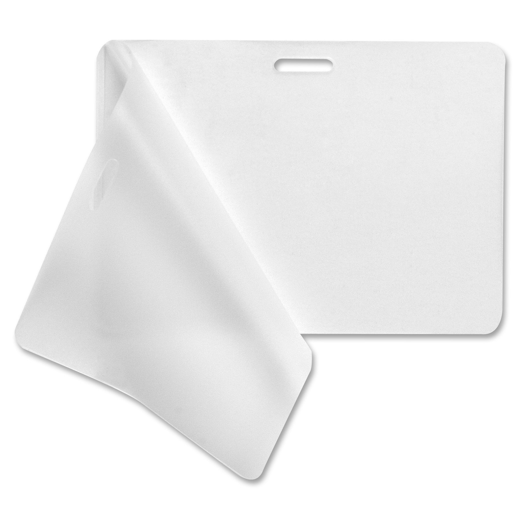 Business Source Government Size Laminating Pouches