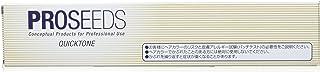 ホーユープロ プロシーズ クイックトーン KD-5