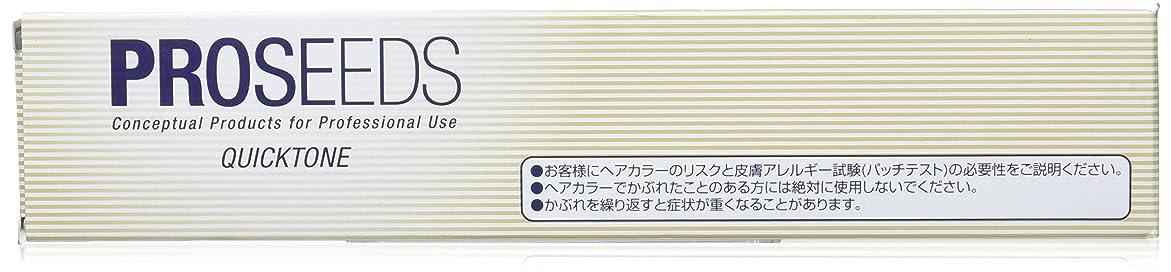 輝くマリナーホームレスホーユープロ プロシーズ クイックトーン KD-5